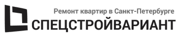 57Квадрат Ремонт