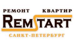 Ремстарт