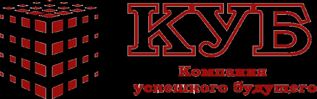 158Квадрат Ремонт