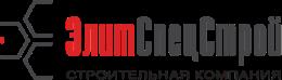 342Квадрат Ремонт