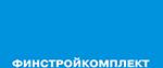 ФинСтройКомплект