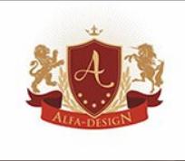 ООО Альфа-Дизайн
