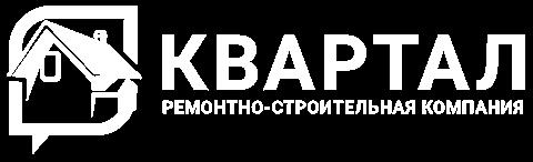 """РСК """"Квартал"""""""