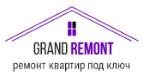 Гранд Ремонт