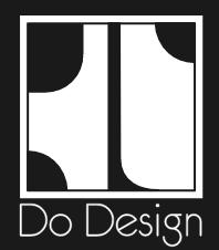 1209Рафаэль дизайн