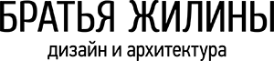 1247Рафаэль дизайн