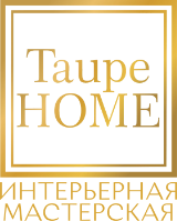 TaupeHOME
