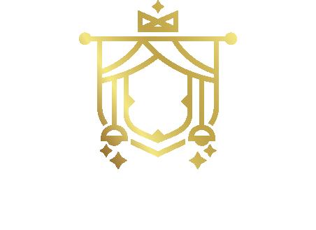 СФЕРА-УЮТА
