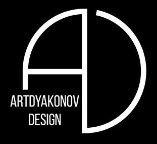 Artdyakonov Design