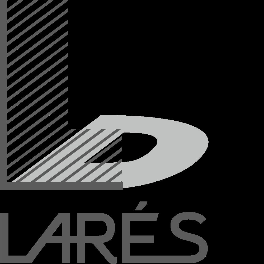LARES